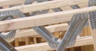 Able Truss Products Roof Trusses Wall Frames Floor